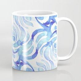 watercolor04 Coffee Mug