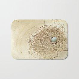 Petit Nest Bath Mat