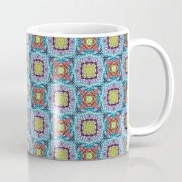 Minesweeper Coffee Mug