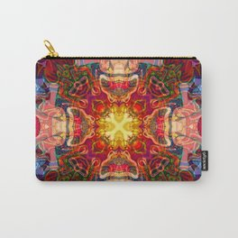 Tushita Heaven Carry-All Pouch