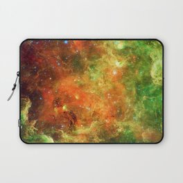 Star Cluster Laptop Sleeve