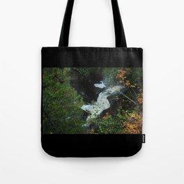 Cascade 3802 Tote Bag
