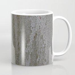Bark Coffee Mug