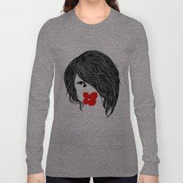 Flutterby Long Sleeve T-shirt