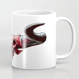 Darkness - Legend Coffee Mug