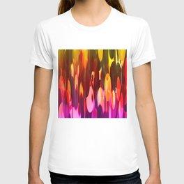 Tropical Fantastique T-shirt