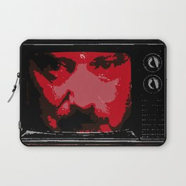 The Big Brother is still watching You Laptop Sleeve