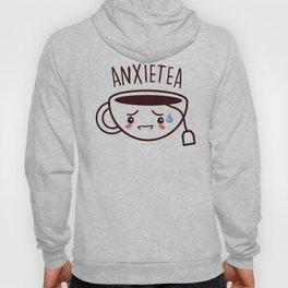 ANXIETEA Hoody