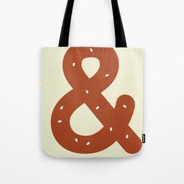 BR&TZEL Tote Bag