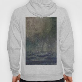 The Colors of Earth Hoody