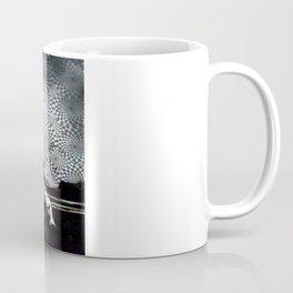 Teenage Apocalypse Coffee Mug