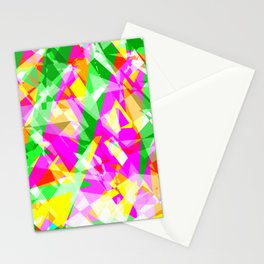Miami #2 Stationery Cards