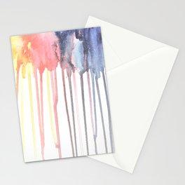 Valuma Stationery Cards