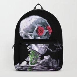Van Growth Backpack