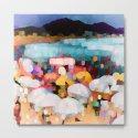 Bathing Pleasure by artdekay880