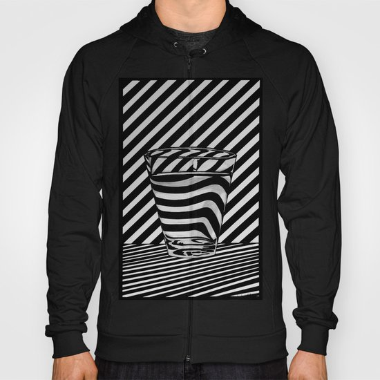 Trippin' Tequila Hoody