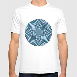 Movilusion T-shirt
