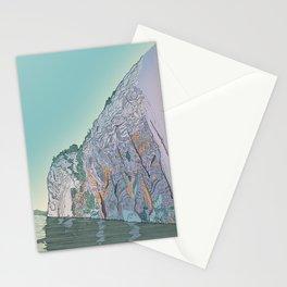 Mazinaw Rock Stationery Cards