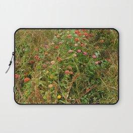 Autumn Inspiration Laptop Sleeve