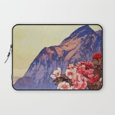 Kanata Scents Laptop Sleeve