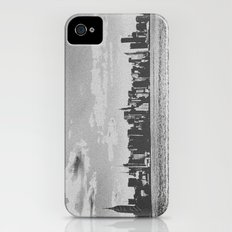 NYC iPhone (4, 4s) Slim Case
