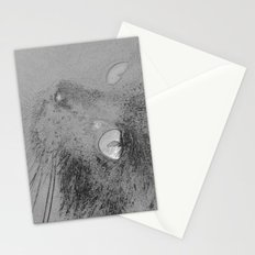 Mowsers! Stationery Cards