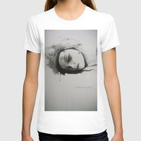 sleeping beauty T-shirts featuring sleeping beauty by meme
