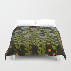 Alianor Duvet Cover