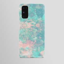 Ocean Android Case