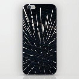 test iPhone Skin