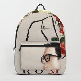 Best of Vietnamese Singer Backpack