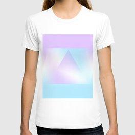 Geometric Dream T-shirt