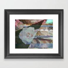 dietradee Framed Art Print