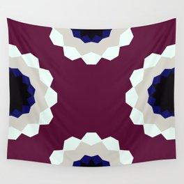 SAHARASTR33T-138 Wall Tapestry
