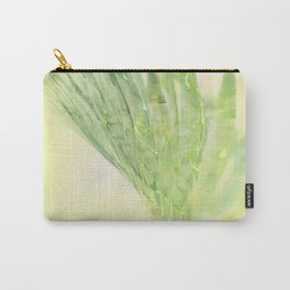 fresh vegetable Carry-All Pouch