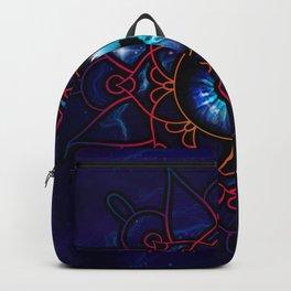 Celestial Sight Backpack
