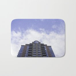 Up Bath Mat