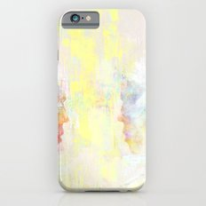 love at first sight Slim Case iPhone 6