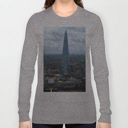 The Shard, London Long Sleeve T-shirt
