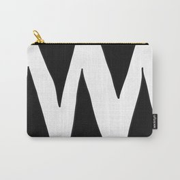 MontagneRuss Carry-All Pouch