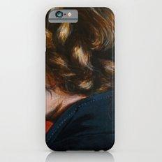 Ruth Slim Case iPhone 6s