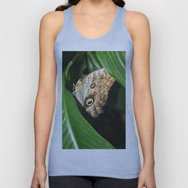 Eye on You Unisex Tank Top