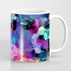 Uva A Mug