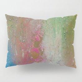 Melt updown Pillow Sham