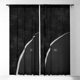 Colonize Blackout Curtain