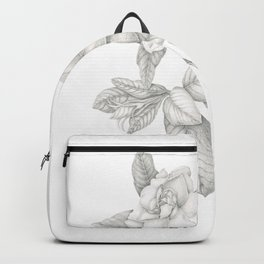 Gardenia Backpack