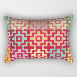 Marrakech Rectangular Pillow