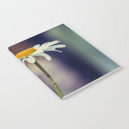 Daisy I Notebook