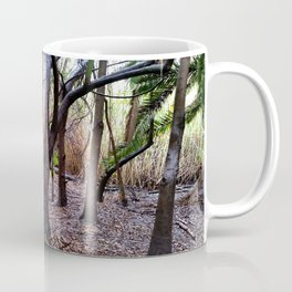 SDRV | Autumn Woods Coffee Mug