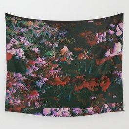 NGMNŁ Wall Tapestry